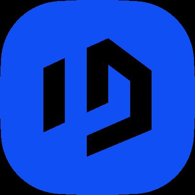 Doorkeeper logomark brand@4x