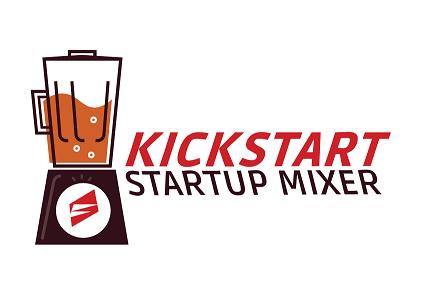 10032 normal 1395372433 7429 normal 1385716691 logo kickstart startup mixer