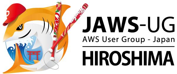 JAWS-UG広島 第15回勉強会