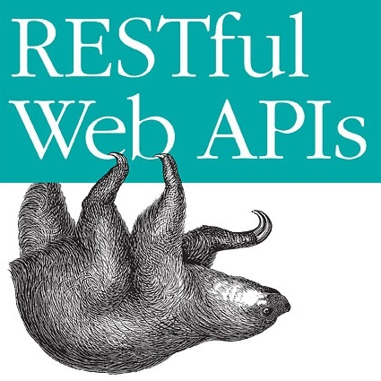 10103 normal 1395718522 restfulwebapis trim