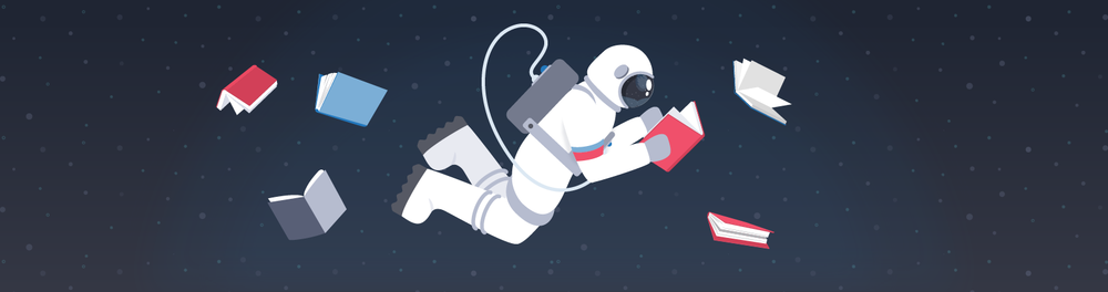 Pluto休日読書会 vol.4 「Running Lean ―実践リーンスタートアップ」
