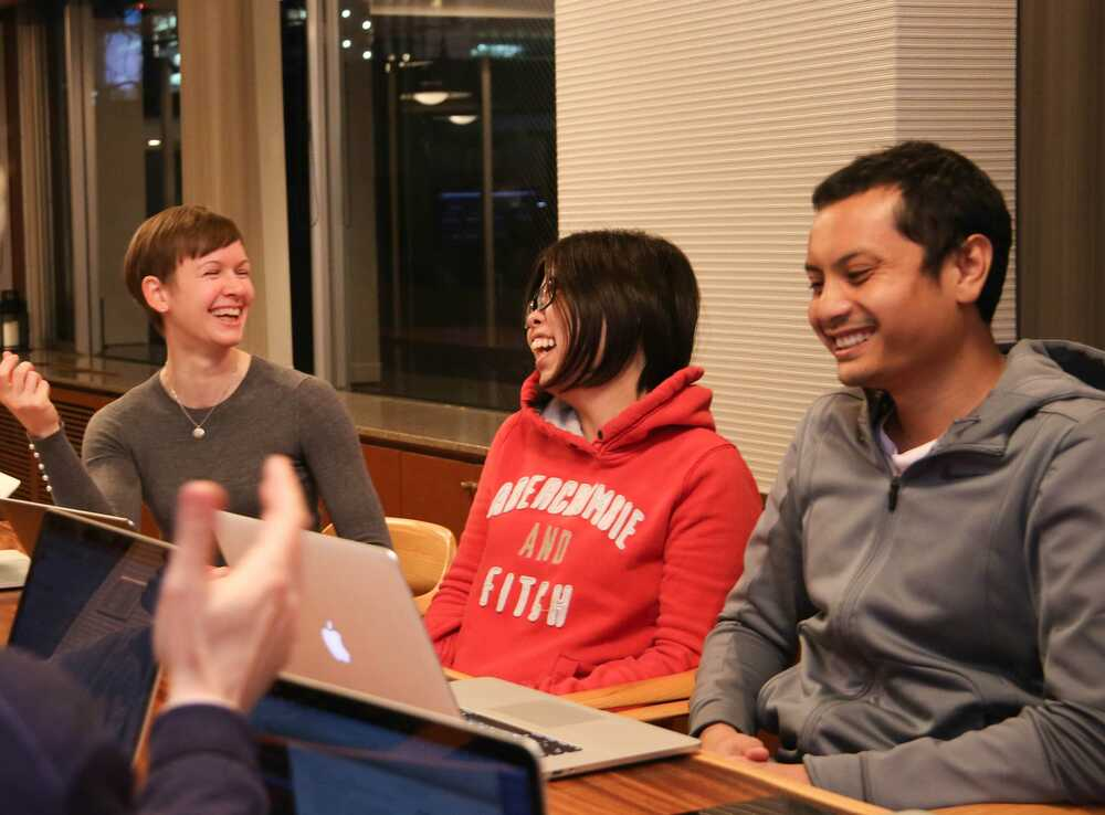 Tokyo IoT Meetup #2