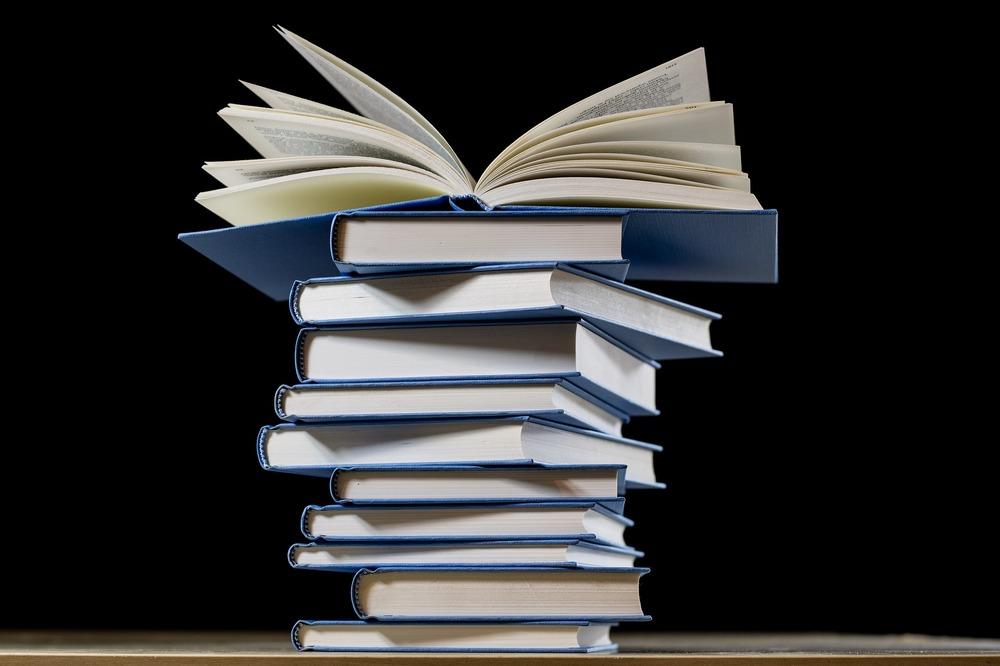 【1/27(月)参加無料】「iSO式フラッシュ速読」ビジネスコース体験入門講座  ~本とITを研究する会セミナー~
