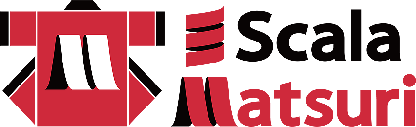 ScalaMatsuri 2020