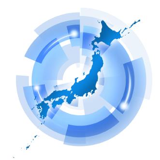 10435 normal 1398789351 otrs japan.logo4