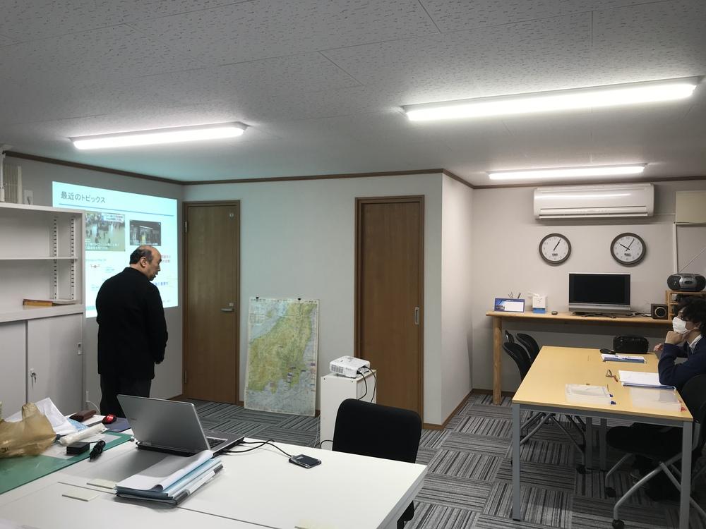 2020年3月21日〜千葉東葛校でJUIDA認定コースを3日間で取得しよう。