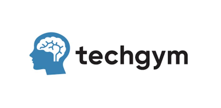 【無料ワンデー講座オンライン限定】ゼロからはじめるPython入門講座(テックジム・オープン講座)