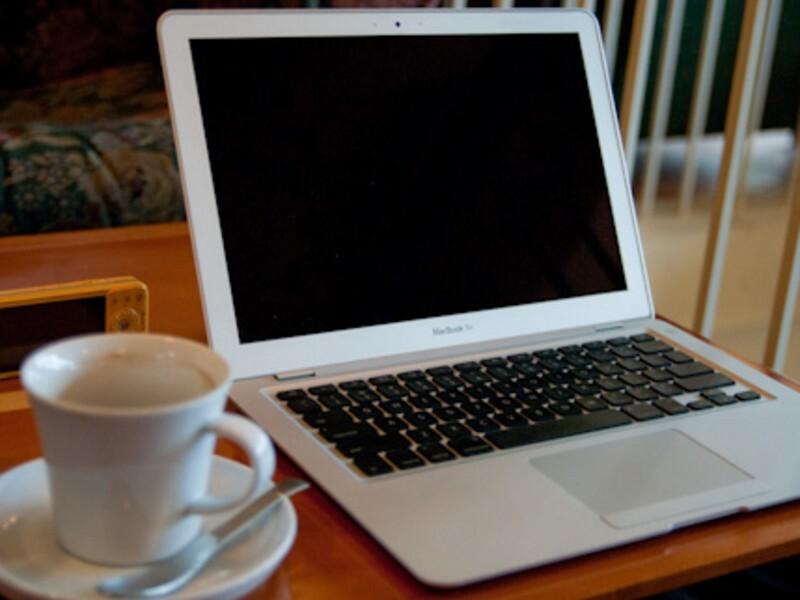 【休日開催】初心者から・今日から始めるIT業界の勉強会~Linux構築~@池袋