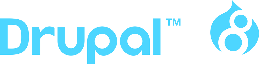 Drupal Global Training Day for First Time Users online 2020-0404