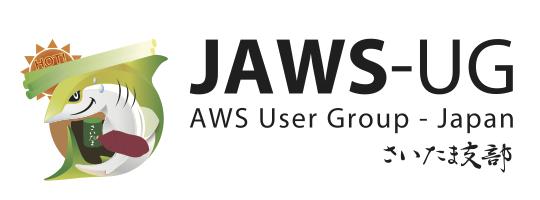 JAWS-UG さいたま支部 第13回勉強会 〜サイタマ ユウチュウ部 オンライン勉強β Vol.1〜