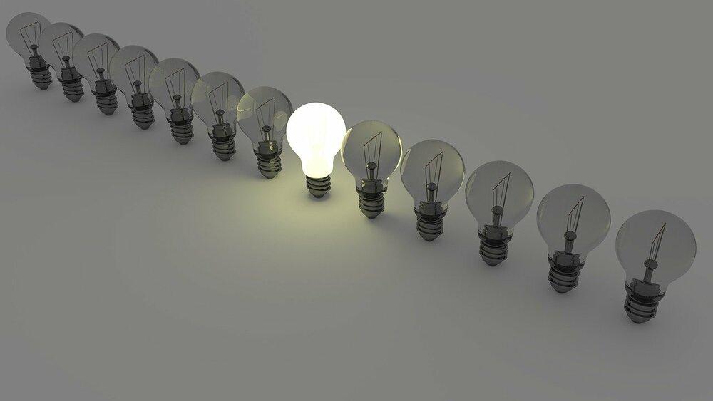 106673 normal 1589009332 light bulbs 1125016 1280
