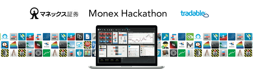 10671 normal 1397529142 monex ideathon