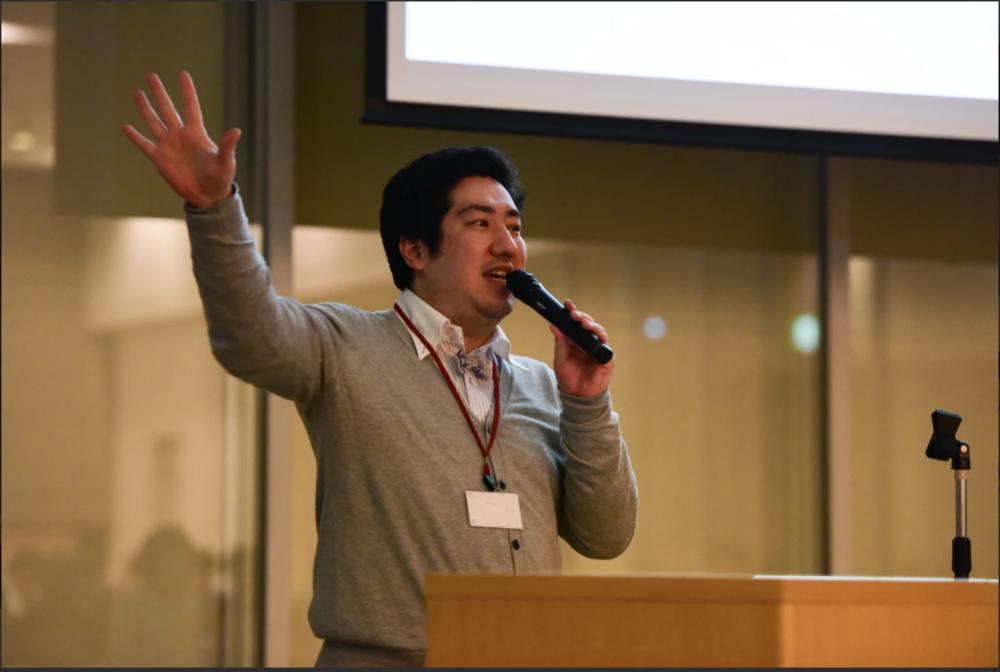 小川卓ゼミ「ウェブ分析」2020年1Q発表会のアイキャッチ画像