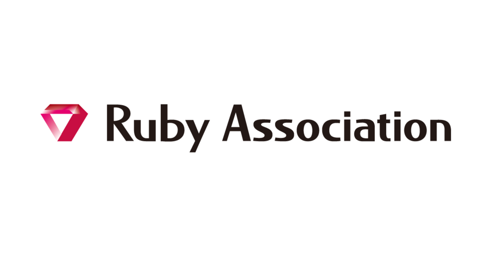 [参加登録はZoomで]Ruby Association Activity Report
