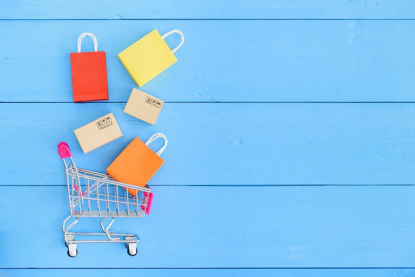 【オンライン講座】第5章 Shopifyフルオンラインコース | 業種別Shopify活用方法とその失敗事例(アパレル/インテリア/カーパーツ/デジタルコンテンツ/食品事例)(初回特別割/アカウント込)のアイキャッチ画像
