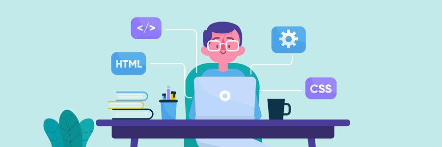 【WEB担当必見】サイト編集をしながら学ぶHTML&CSS入門講座