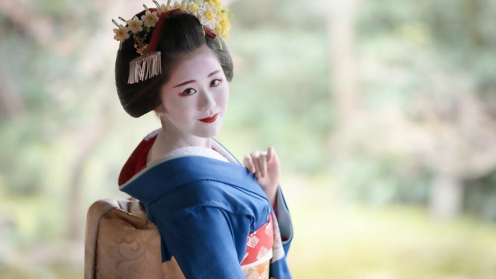 9月21日(月・祝)佳つ春さんを応援する撮影会