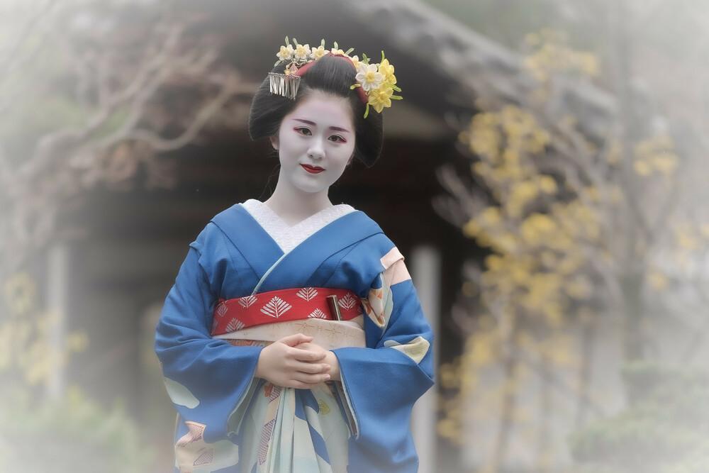 9月21日(月・祝)佳つ春さんを応援する舞の鑑賞会