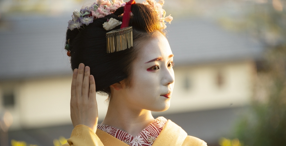 11月23日(月・祝)叶久さんを応援する紅葉の撮影会