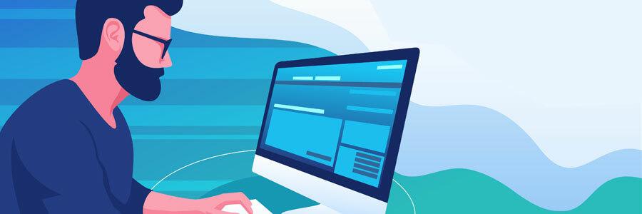 【オンライン開催】WEBエンジニアを目指すための入門無料セミナー