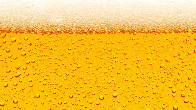 11275 normal 1399424927 825992 111119 twam beer