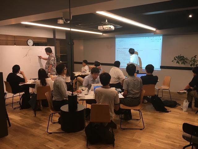 【大阪開催】『つくりながら学ぶ!Pythonによる因果分析』読書会#1