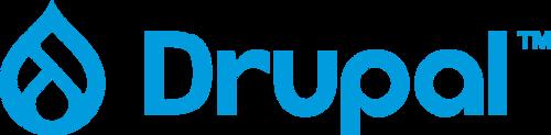 1月:オープンソースの多言語対応のWebサイト開発を学ぶ