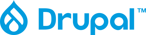Drupal Global Training Day for First Time Users online 2021-0206