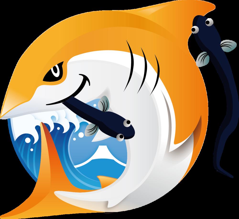 JAWS-UG浜松 AWS勉強会 2021#2