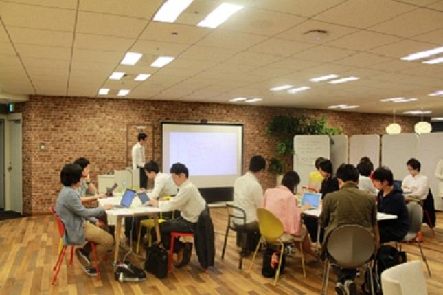 11815 normal 1400773793 programing seminar