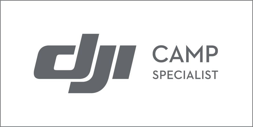 DJI JAPAN公認:DJIスペシャリスト認定講座
