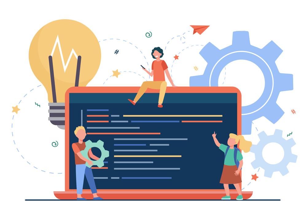 HTML&CSS入門☆ランディングページコーディング講座
