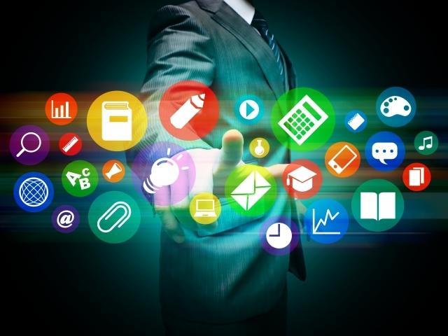 ≪オンライン配信≫会社の未来を変える!2021年度 GVA電子決済部会セミナー