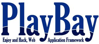 1260 normal 1363314894 playbay logo