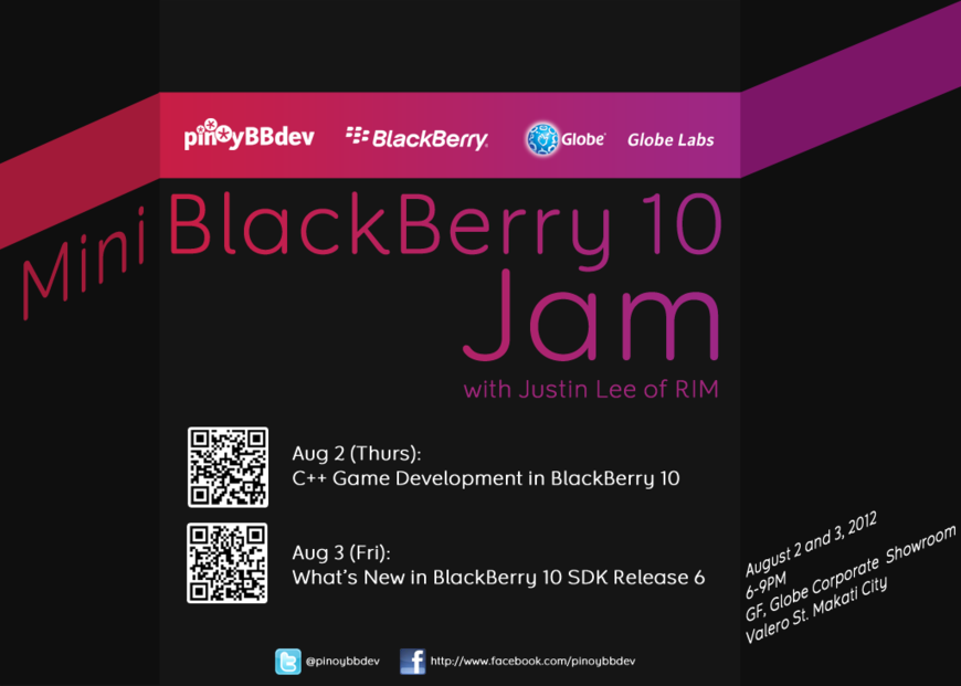 1364 normal 1363314931 mini bb10jam