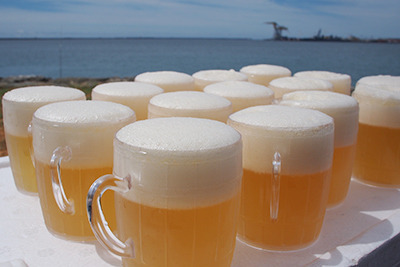 13979 normal 1407117145 beerjerry02