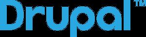 14255 normal 1407748856 drupal logo blue cmyk 300x77