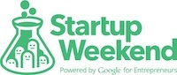 15577 normal 1411469850 startupweekend logo xs
