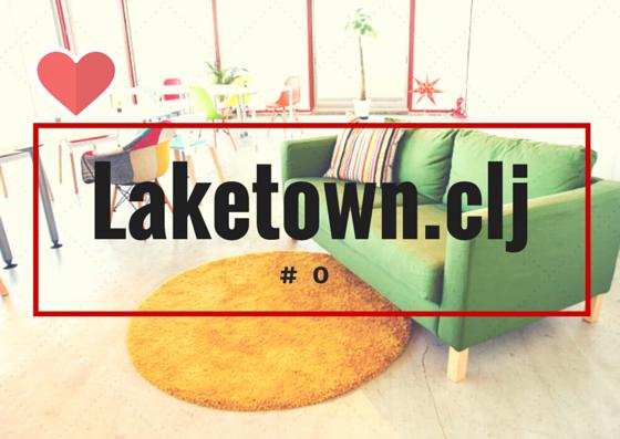 20700 normal 1423299667 laketown.clj