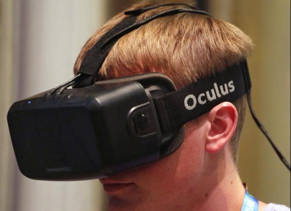 21033 normal 1424100764 oculus rift