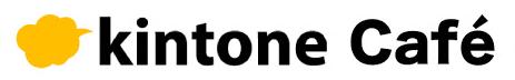 23394 normal 1428486492 kintonecafe logo