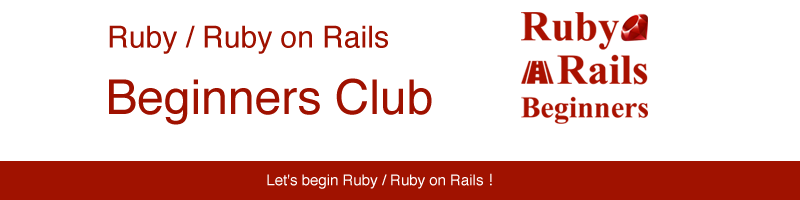 23672 normal 1430114379 ruby rails logo800%ef%bd%98200