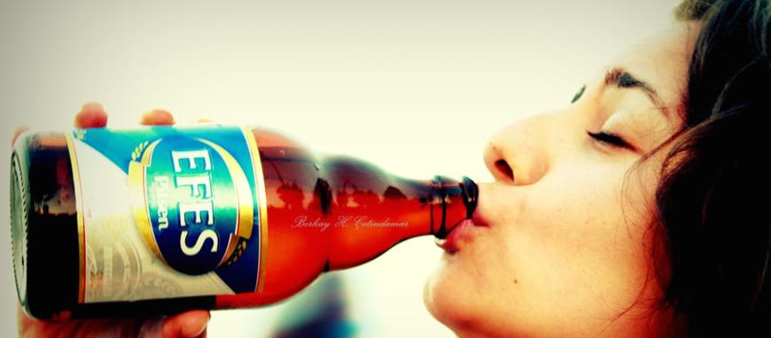 26491 normal 1433723185 beer