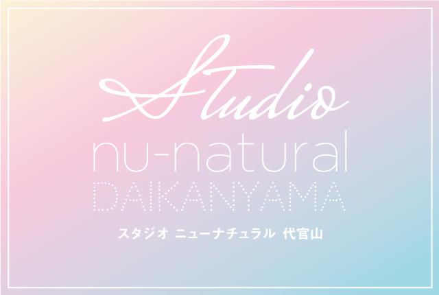 26493 normal 1433734043 logo daikanyama ol