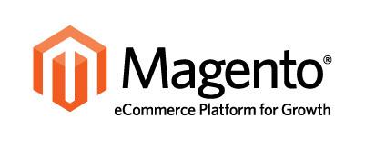 26568 normal 1433733336 magento logo rgb horizontal 72dpi large