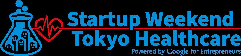 29729 normal 1439050262 13724 normal 1408665194 startupweekend tokyo healthcare 2