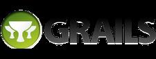 32330 normal 1443491177 grails