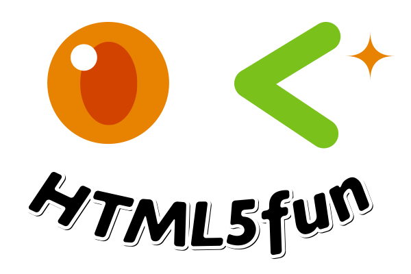 33564 normal 1445392228 html5fun symble