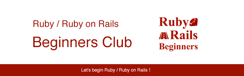 33769 normal 1445748585 ruby rails logo800%ef%bd%98250