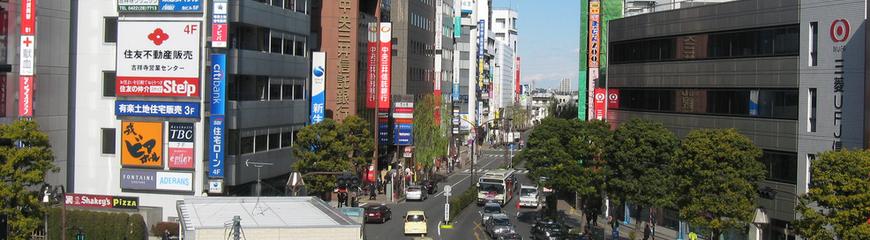 34212 normal 1446625335 kichijojirb banner